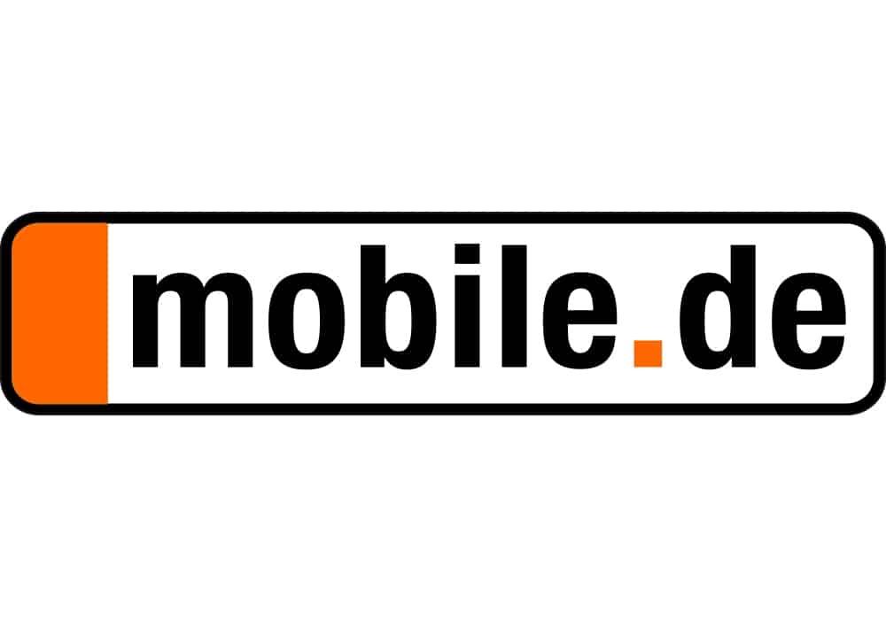 Mobile Autohaus Bay Gmbh